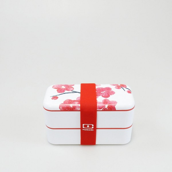 Bentobox Graphic Blossom